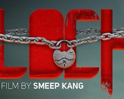 Check Out: First Look of Gippy Grewal's Lock