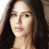 Sonam Bajwa talks about her role in Super Singh