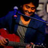 Singer Arijit Singh debut in Punjabi Film