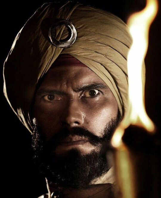 battle-of-saragarhi-randeep-hooda