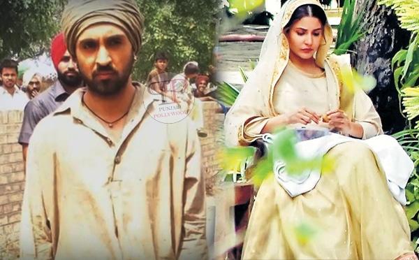 bollywood-movie-phillauri-releasing-date