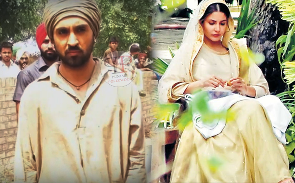 bollywood-movie-phillauri-releasing-date
