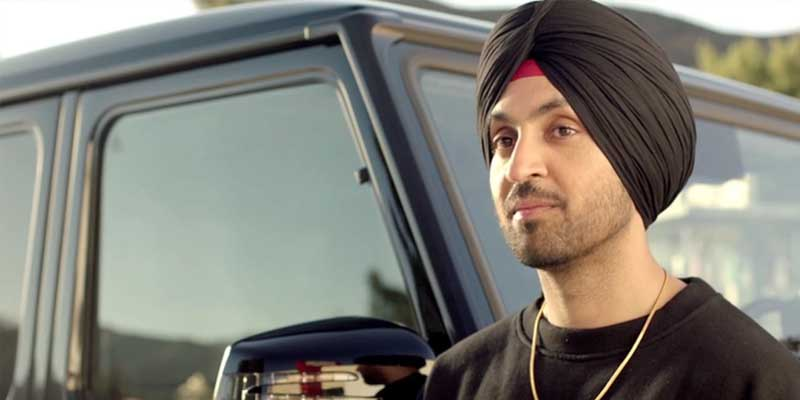 do you know song 2016 by diljit dosanjh