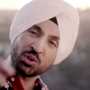 Its 2 million views for Diljit's Do you know?