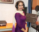 Naman Hanjra – The Soothing Voice Behind Beautiful Face