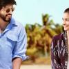 Watch: Dear Zindagi Trailer starring Shahrukh Khan & Alia Bhatt