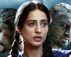Aatishbaazi Ishq Box Office Colelction Report
