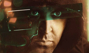 Watch the trailer of Hrithik Roshan's Kaabil