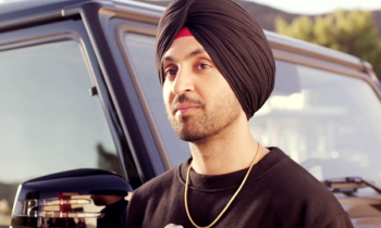 Check out the releasing date of Diljit Dosanjh's 'Super Singh'