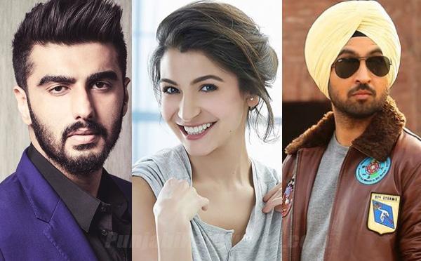 kaneda-bollywood-movie-diljit-dosanjh-anushka-sharma-arjun-kapoor