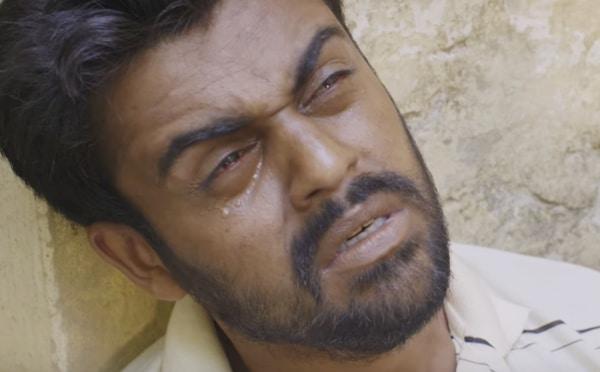 punjab-2016-punjabi-movie