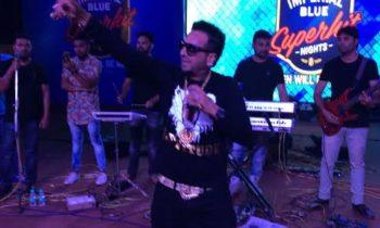 jazzy b punjabi movie