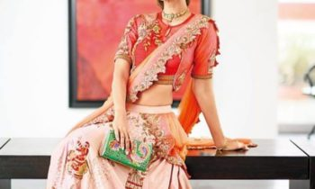 shilpa-shetty-latest-photoshoot