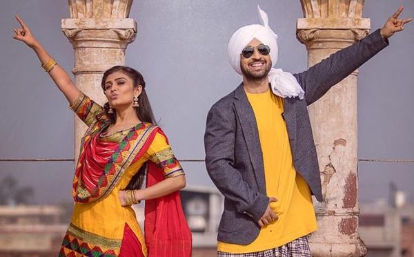 laembadgini song 2016 by diljit dosanjh