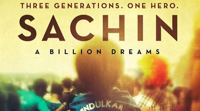 sachin-movie