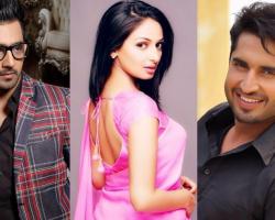 SARGI Punjbai movie Trailer – Jassi Gill | Babbal Rai | Rubina Bajwa | Neeru Bajwa