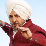 Why so many people are Sad from Gurdas Mann New Hit 'Punjab'?