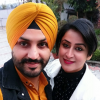 See Where Gurjit and Jaspinder Cheema Celebrating Marriage anniversary!