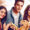 Jindua Looks Like An Interesting Love Triangle Between Jimmy, Sargun & Neeru!