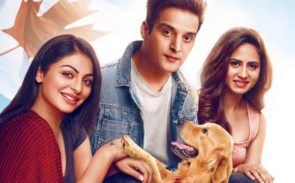 jindua movie jimmy sheirgill neeru bajwa sargun mehta