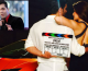 Sushant Singh Rajput and Jacqueline Fernandez to romance in Drive!!