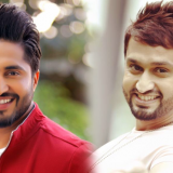 Roshan Prince replaces Jassie Gill in Smeep Kang's 'Laavaan Phere'