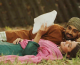 Total Box office collection of Phillauri