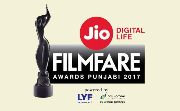 punjabi-jio-filmfare-awards