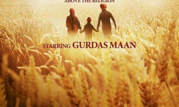 gurdas maan nankana punjabi movie