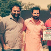 Punjabi movie Bailaras shoot starts in Patiala
