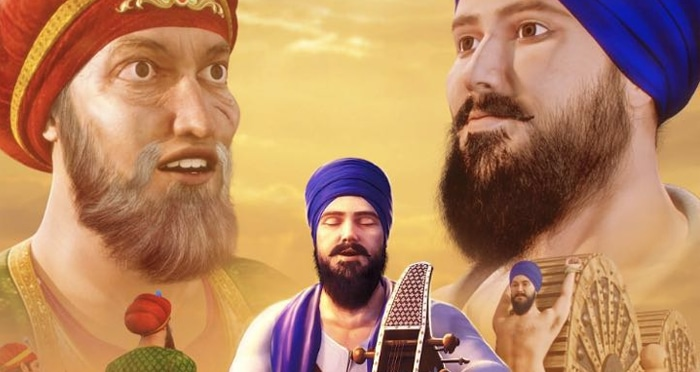 bhai-taru-singh-ji