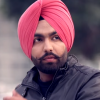 Action against Ammy Virk by Shri Akal Takhat Sahib for hurting Sikh sentiments