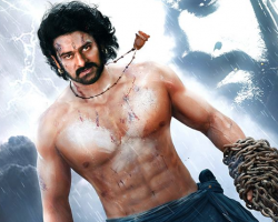See the genuine box office Collection of Baahubali 2!!