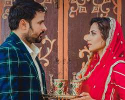 Lahoriye Movie Review : Unique movie with unusual story and awesome work