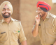 Saab Bahadar Movie Review: Not that unpleasant experience