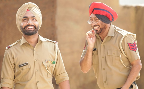 saab-bahadar-movie-review