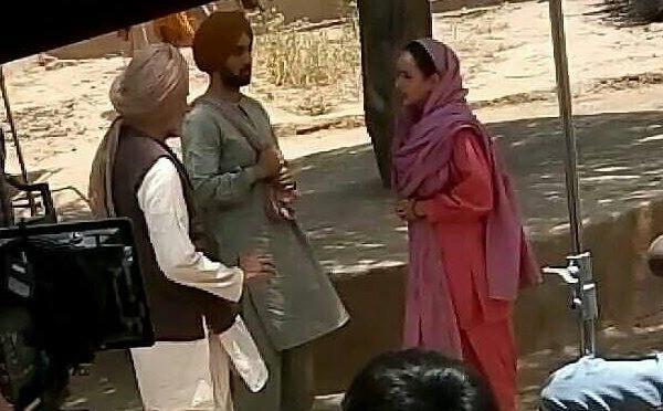 sunanda-sharma-punjabi-movie-02