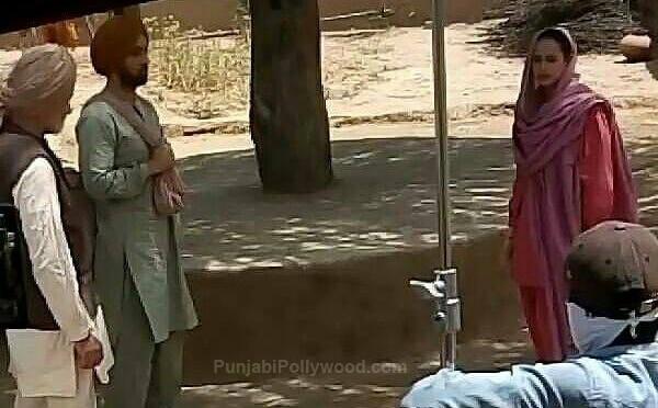 sunanda-sharma-punjabi-movie