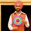 Ammy Virk starrer Nikka Zaildar 2 to release on 22 September