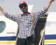 Diljit Dosanjh denied owning a private jet and heres the reason why?