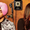 Super Singh Review: Diljit's 'Super Singh' will enrich your mind