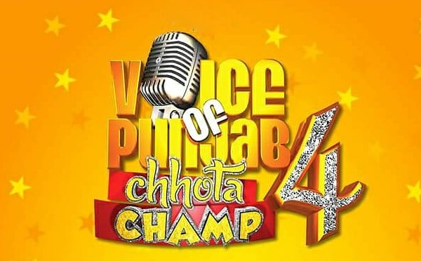 voice-of-punjab-chhota-punjab