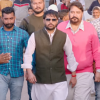 Amrinder Gill will be seen in Never Seen before avtaar in Vekh Baraatan Challiyan