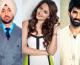 Diljit Dosanjh Next Bollywood Movie with Sonakshi Sinha and Aditya Roy Kapoor
