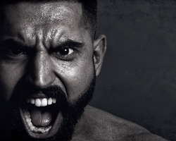 Parmish Verma's Rocky mental trailer showcases the pain of innocent