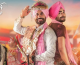 Vekh Baraatan Challiyan Proves to be a Superhit as shows get housefull