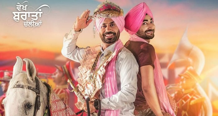 vekh-baraataan-challiyaan-movie-review