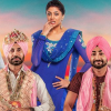 Here's what makes Vekh Baraatan Challiyan a must watch Punjabi movie?