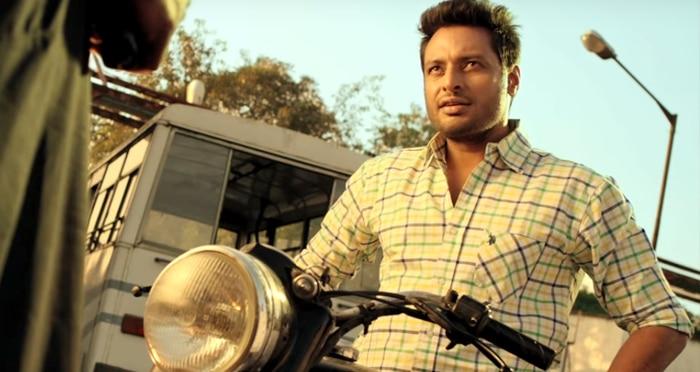 rupinder-gandhi-2-dev-kharaoud