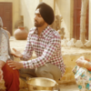 Nikka Zaildar 2 to once again reveal 'Dabang Dadi' avatar of Nirmal Rishi